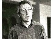 """J'ai aimé lire:Tomas Tranströmer dans l'anthologie """"Cinq poètes Grand Nord"""""""