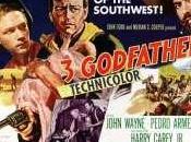 fils desert (1948)