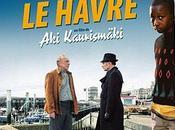 Critique Ciné Havre, film noir désuet charme impeccable...