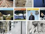 France culture papiers feuilleter ondes