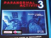 [Blu-Ray] Paranormal Activity génèse