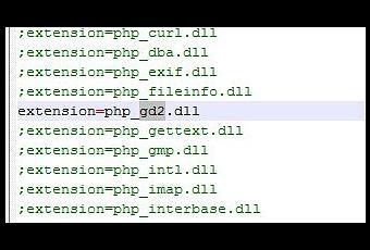 JPGRAPH PHP GRATUIT TÉLÉCHARGER
