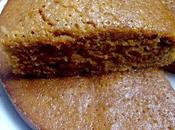 Cake Batnas