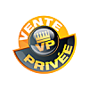 Club-ventes-privees.com GUIDE GRATUIT Club ventes privées