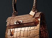 nouvelle collection 2012 Haute Bijouterie Hermès
