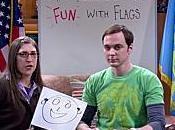 Bang Theory: 5.14 5.16