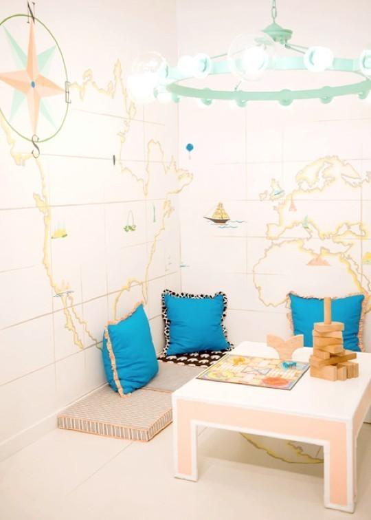 maison du monde puilboreau great tendance londonienne. Black Bedroom Furniture Sets. Home Design Ideas