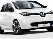 Genève 2012 Renault euros