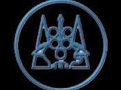 Colloque Déontologie Responsabilité l'Expert Justice vendredi avril 2012 REIMS