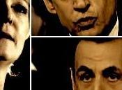 L'épreuve vérité Nicolas Sarkozy. Laquelle