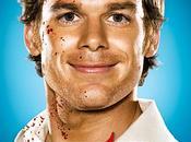 retour Dexter