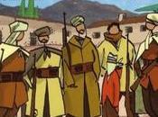 Petites histoire colonies françaises Tome décolonisation Grégory Jarry, Otto (2009)