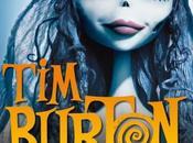 Expo: Bienvenue dans galaxie Burton
