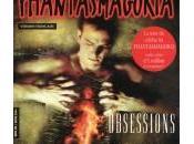 Test Oldies Phantasmagoria Obsessions Fatales (PC)