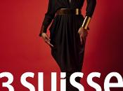 Code promo Suisses