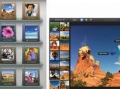 Store iPhoto débarque (iPhone iPad)