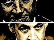 Sarkozy, l'homme blessé lui-même