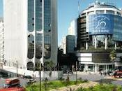 marché l'immobilier dans métropole casablancaise train redresser