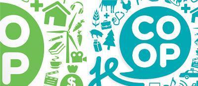 Mouvement coopératif québécois : une campagne marketing qui a du mordant !