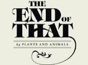 Plants Animals That (2012)