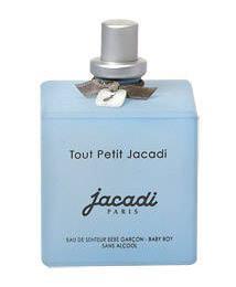 Pour ChocolatJacadi Burberry Parfums Les Et EnfantsTartine P8nOX0wk