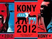Kony 2012 francais