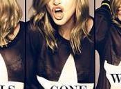 Extrait clip Madonna extraits MDNA