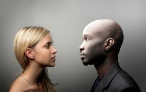 SOCIÉTÉ: Faut-il soigner le racisme au propranolol ? – Psychopharmacology
