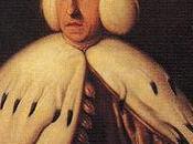 Doge Ludovico Manin 1789-1797 120e dernier doge Venise