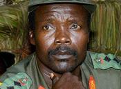 Joseph Kony, chef guerre sanguinaire... star réseaux sociaux