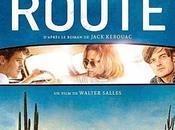 route Walter Salles Kristen Stewart, Adams