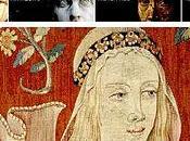 Embrasser l'histoire l'art d'un seul regard