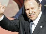 Abdelaziz Bouteflika aurait pu....