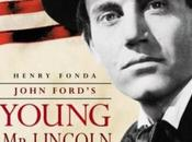 Young Lincoln/Vers destinée