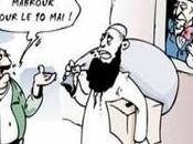 Algérie Qatar grand argentier Printemps islamiste?