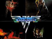 Halen#1-Van Halen-1978