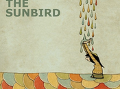 [MP3] Release Sunbird: Will Walk