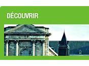 musée Beaux-Arts d'Arras