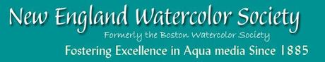 Aquarellistes américains – Carnet de liens – Partie 9 – Nouvelle Angleterre