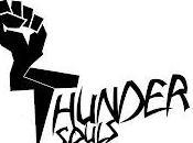 Thunder Souls...De bonne musique