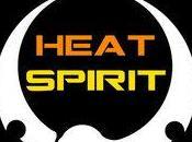 Heat Spirit (Archive 7éme Numéro)