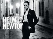 Helmut Newton Grand Palais