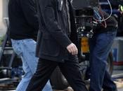 Skyfall Javier Bardem....méconnaissable presque+ Featurette
