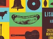 Lisa Leblanc lance album éponyme mars