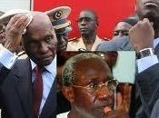 Libéraux, divisez Sénégal