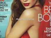 Jennifer Lopez, ultra glamour pour Vogue