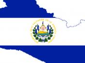 gauche perd législatives Salvador