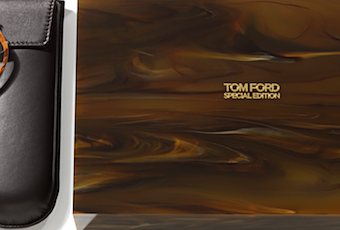 46230c8d4a1fd Tom Ford Special Edition