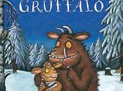 Gruffalo, film d'animation pour tout-petits