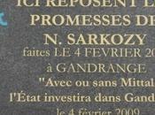 Présidentielle 2012 tous cinq ans, Sarkozy rappelle ouvriers existent…